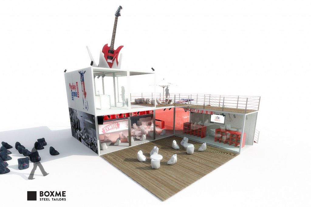 BOXME_containers_Męskie_Granie_chillout_zone-11