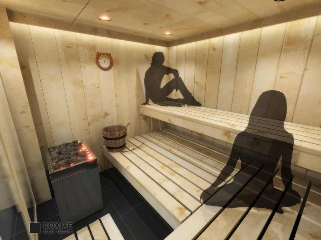 BOXME_containers_Sauna-1