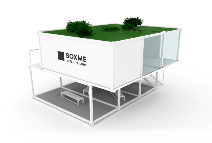 BOXME_containers_office_project-3
