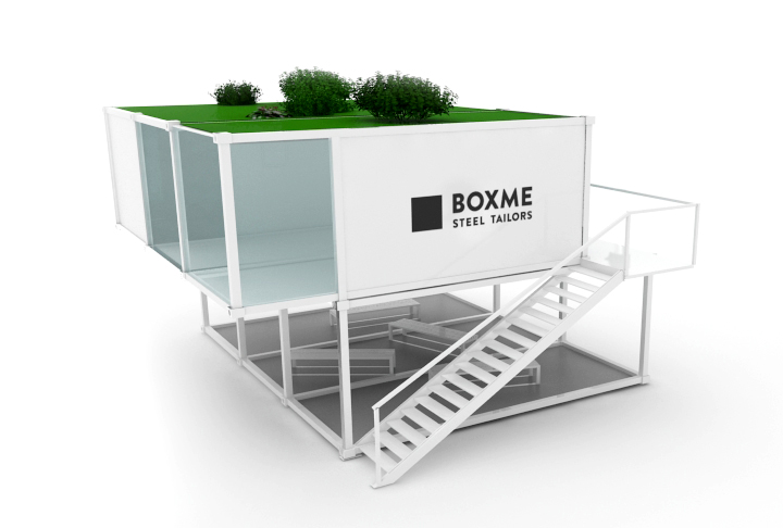 BOXME_containers_office_project-2