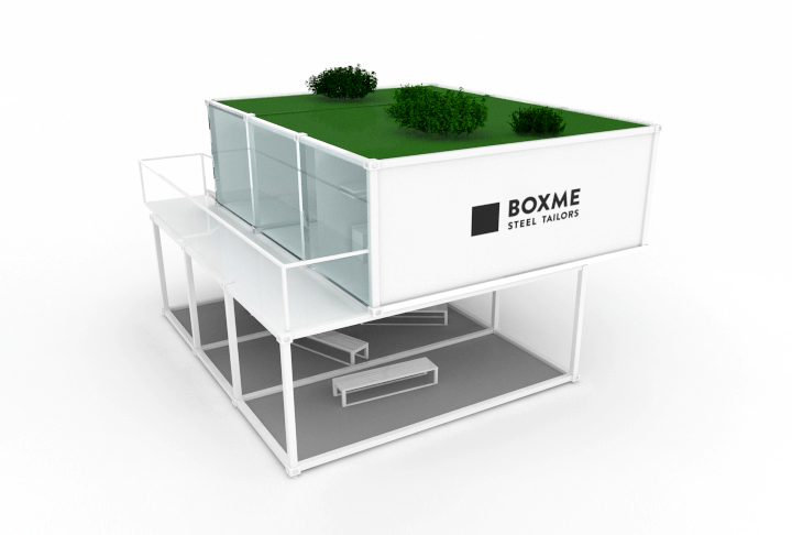 BOXME_containers_office_project-1