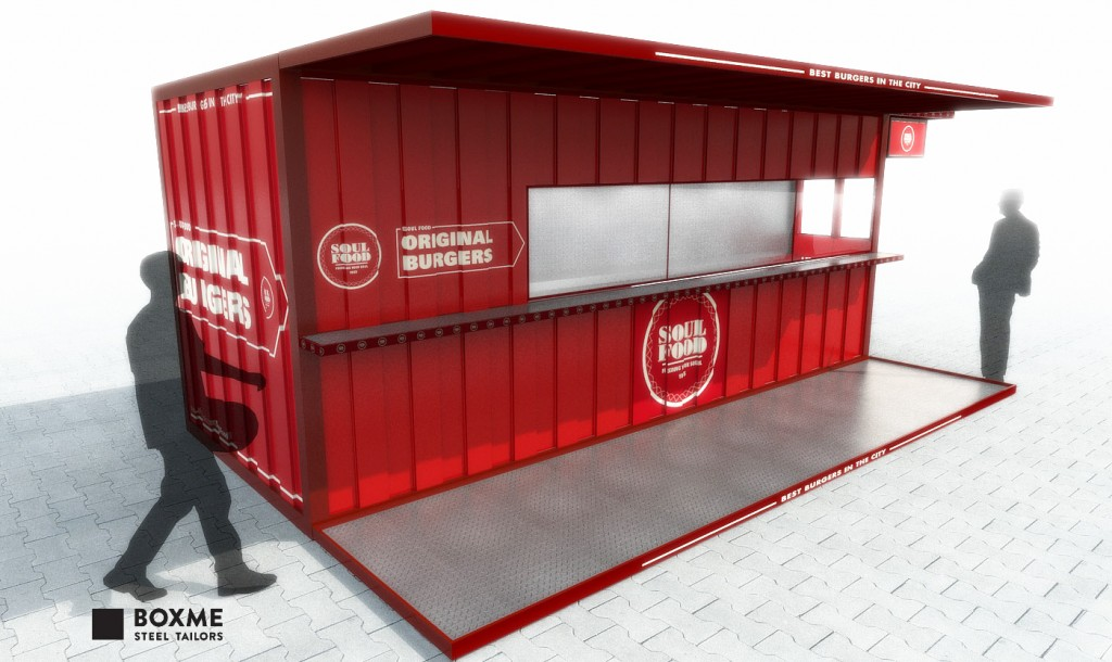 BOXME_containers_Burger_street_shop-3