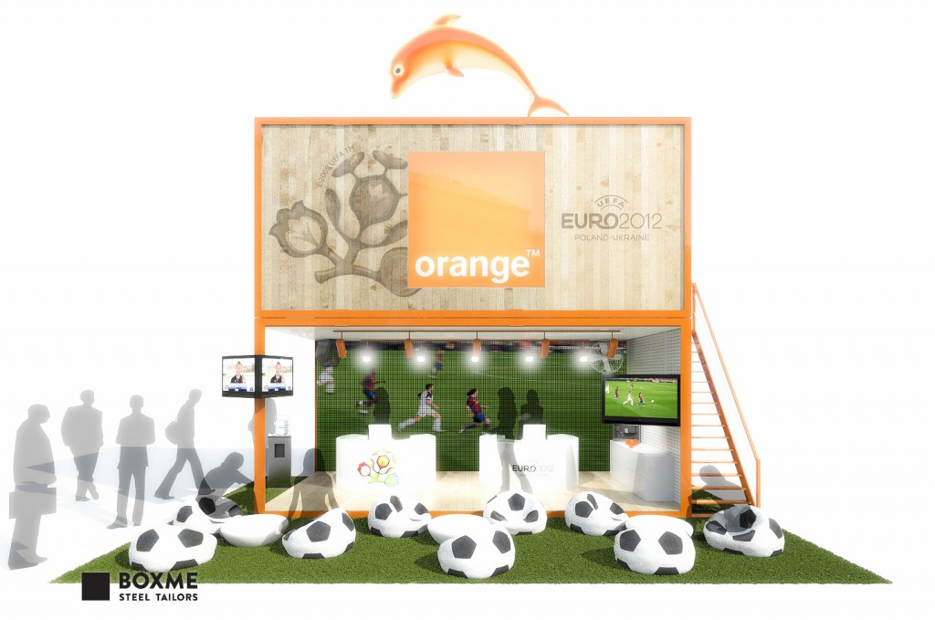 BOXME_containers_Orange_promo_stand-1