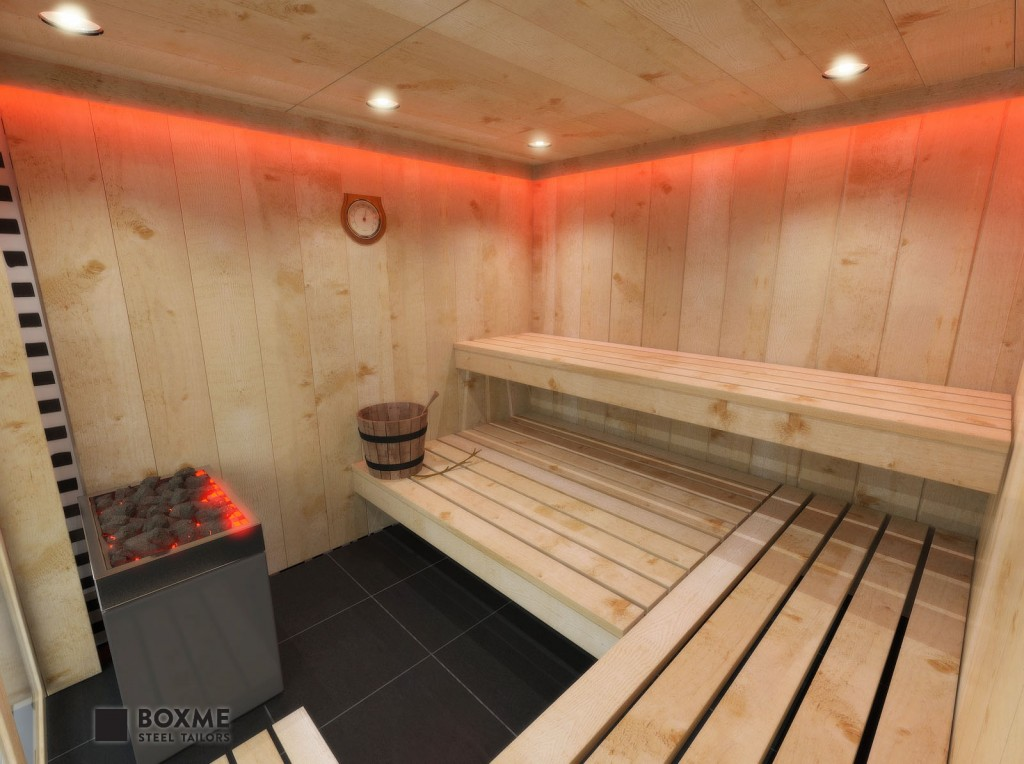 BOXME_containers_Sauna-8