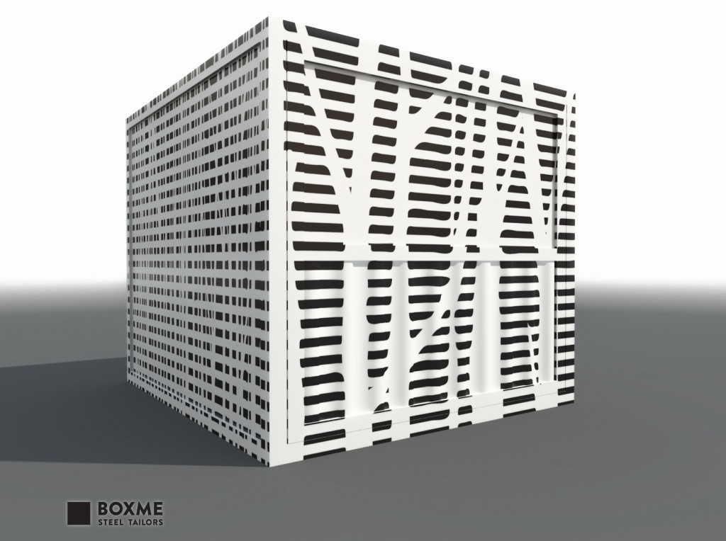 BOXME_containers_Sauna-14