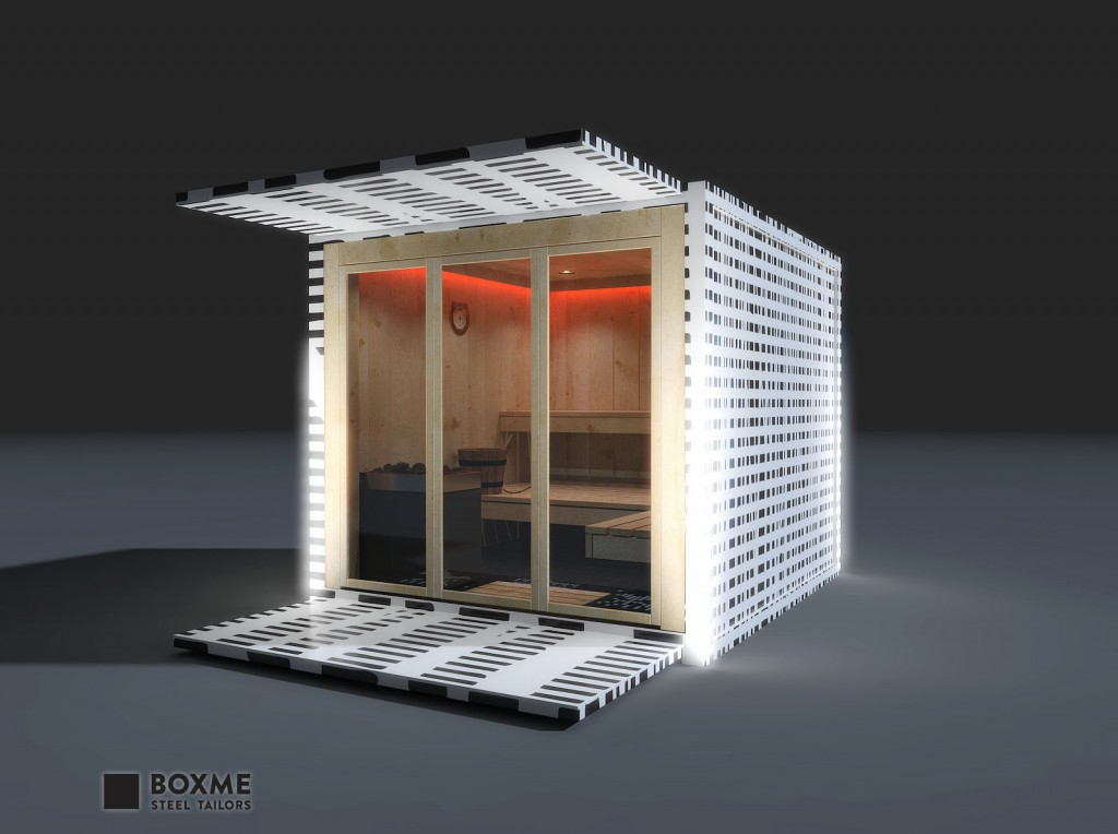 BOXME_containers_Sauna-3
