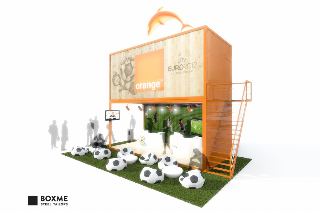BOXME_containers_Orange_promo_stand-2