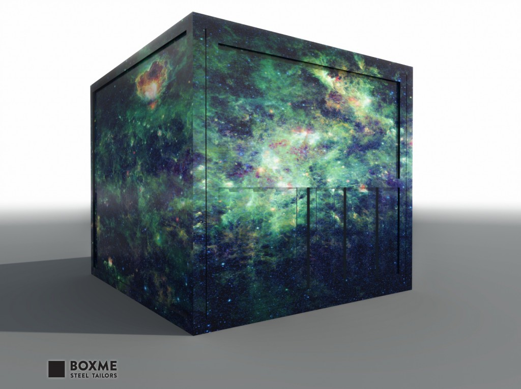 BOXME_containers_Sauna-13
