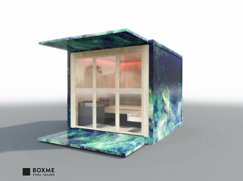 BOXME_containers_Sauna-9