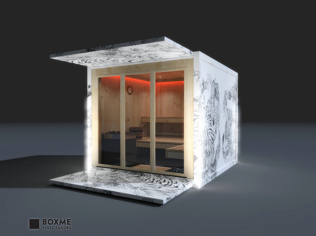 BOXME_containers_Sauna-2