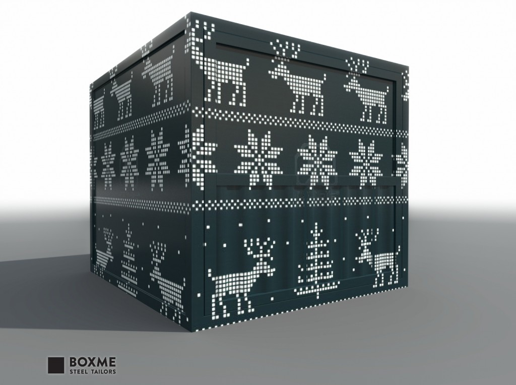 BOXME_containers_Sauna-11