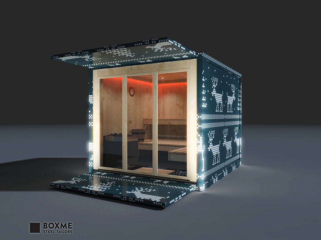 BOXME_containers_Sauna-10