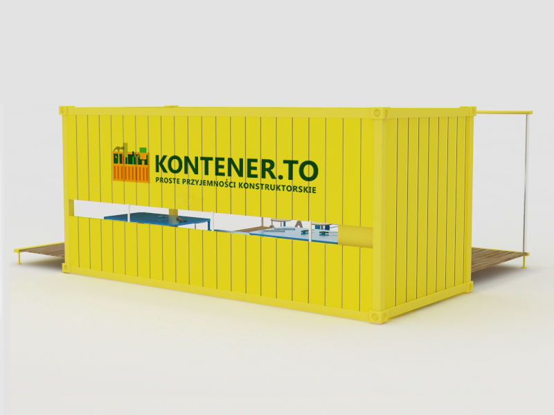 BOXME_containers_KONTENERTO_project-4