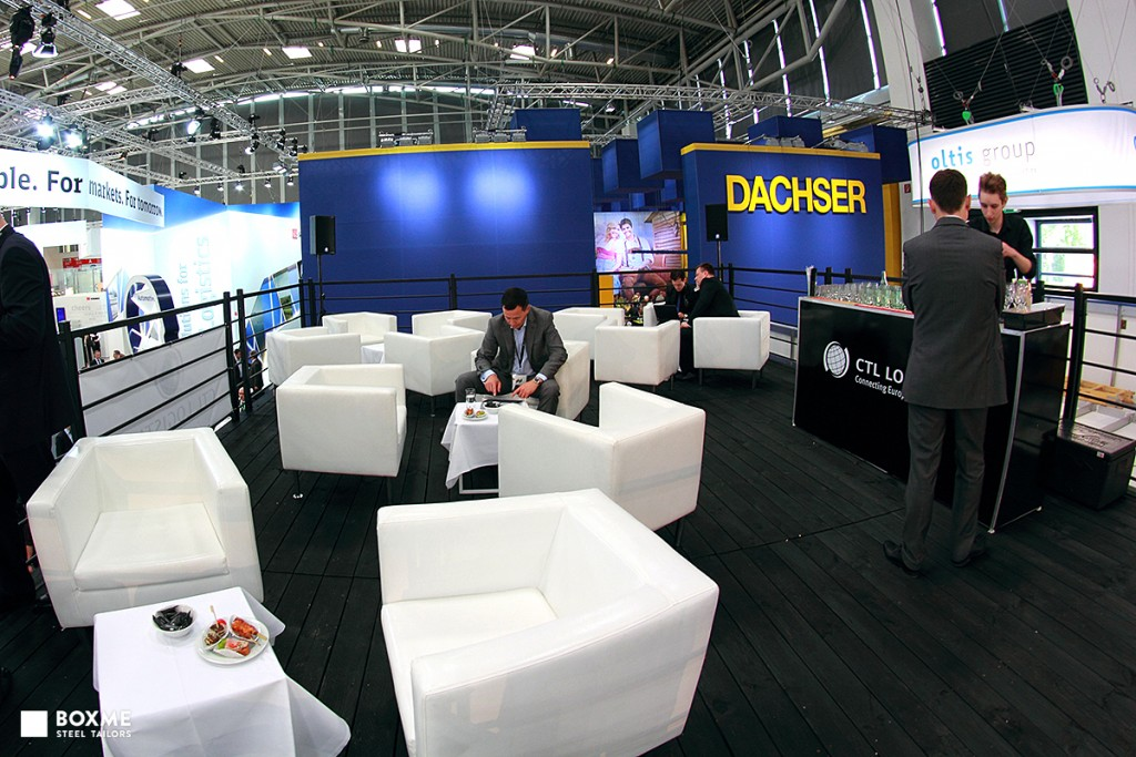 BOXME_containers_CTL_Logistics_fair_stand-3
