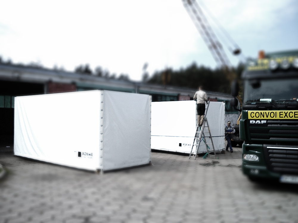 BOXME_containers_easy_transport-2