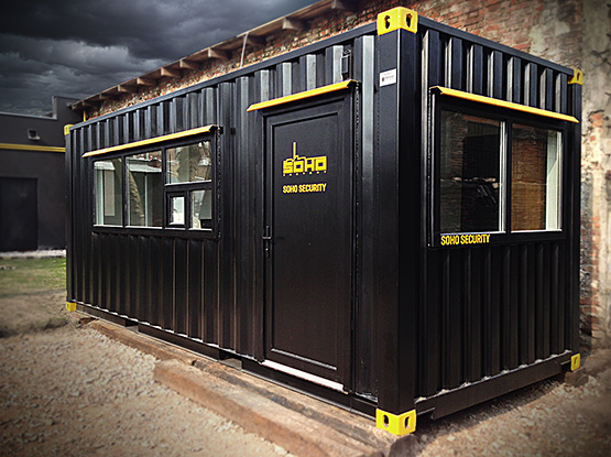 BOXME_containers_security_office-1