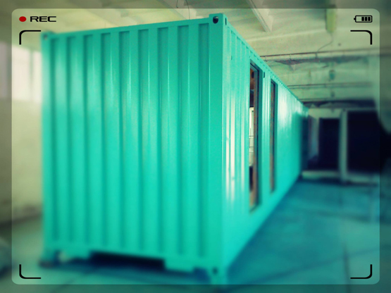 BOXME_containers_office_production-1