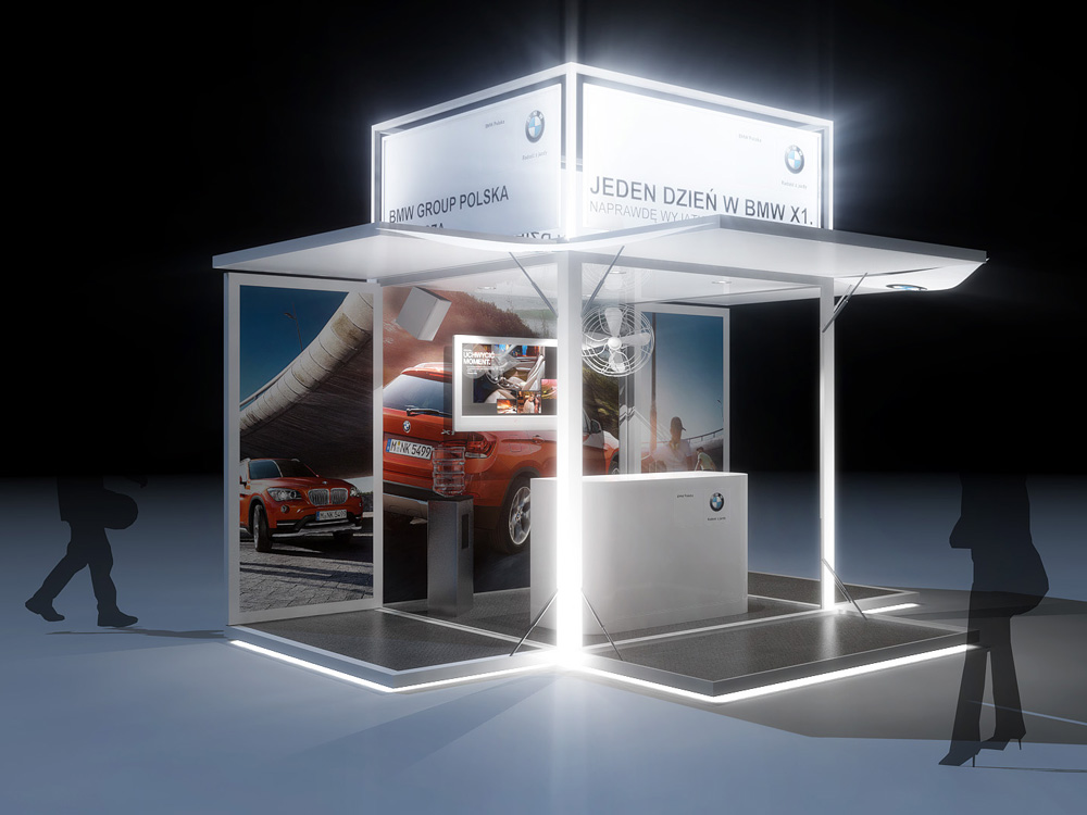 BOXME_Steel_Tailors_mobile_promo_stand_for_BMW_11