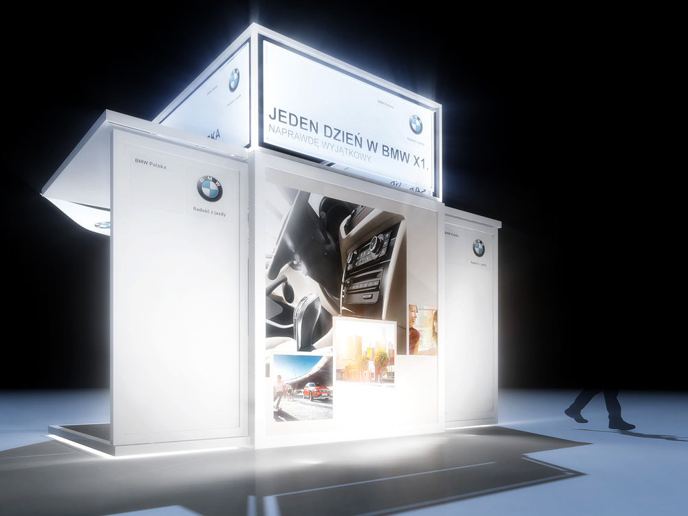 BOXME_Steel_Tailors_mobile_promo_stand_for_BMW_12
