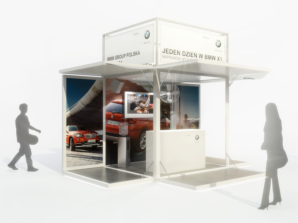 BOXME_Steel_Tailors_mobile_promo_stand_for_BMW_8
