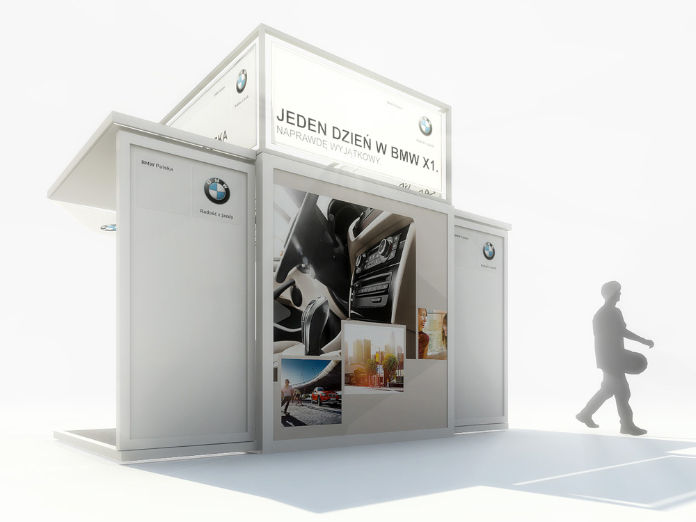 BOXME_Steel_Tailors_mobile_promo_stand_for_BMW_9